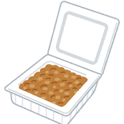 food_nattou_pack.png納豆