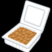 food_nattou_pack.png納豆