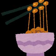food_natto.png納豆