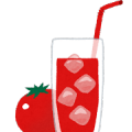 tomato_juice.pngトマトジュース