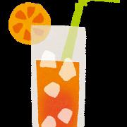 juice_orange.pngオレンジジュース