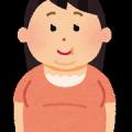 himan06_woman.png肥満