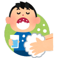 ugai_tearai.png うがい手洗い
