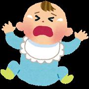 akachan_cry.png泣く赤ちゃん