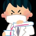 scince_jikken.png化学実験
