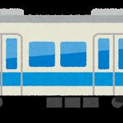 odakyu_odawara.png電車