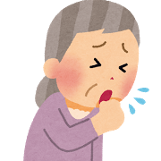 roujin_museru_seki.png咳をする老人