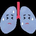 body_hai_bad.png不健康な肺