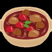 food_borscht_borushichi.pngシチュウ
