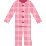 pajama_pink.pngパジャマ