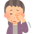 eye_hakunaisyou_ryokunaisyou-png%e7%99%bd%e5%86%85%e9%9a%9c%e3%81%ae%e4%ba%ba