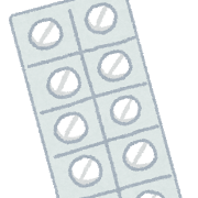 medicine_jozai_set錠剤