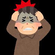 脳卒中sick_noukousoku