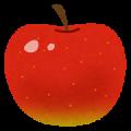 fruit_ringoりんご