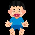 sick_teashikuchibyou手足口病全体