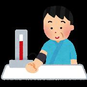 ketsuatsu_keisoku.png血圧