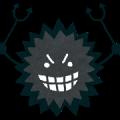 virus_character.pngウィルス