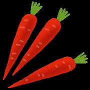vegetable_kyouyasai_kintoki_ninjin.png人参