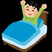bed_boy_wake.png起床
