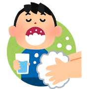 ugai_tearai.pngうがい手洗い