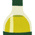 olive_oil.pngオリーブオイル