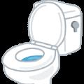 toilet_benki.pngトイレ