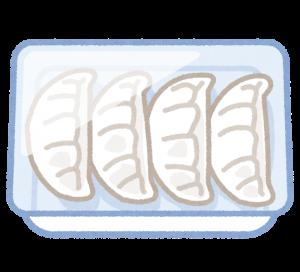 food_gyouza_reitou.png冷凍餃子