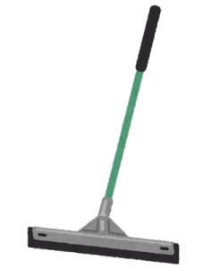cleaning_mizukiri_brush.png床掃除