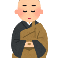 zazen_obousan.png座禅