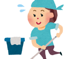oosouji_yukafuki.pngお掃除